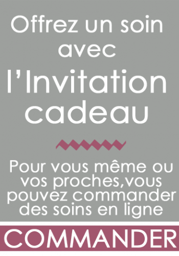 INVIT