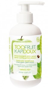 kapidoux-pomme-161x300