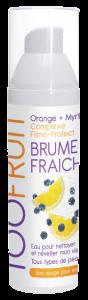 toofruit_brume_fraiche