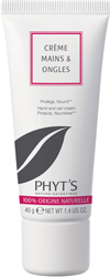 CREME MAINS ET ONGLES phyts